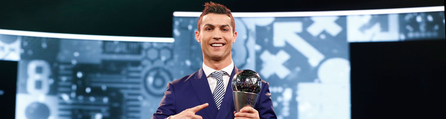 Cristiano Thebest