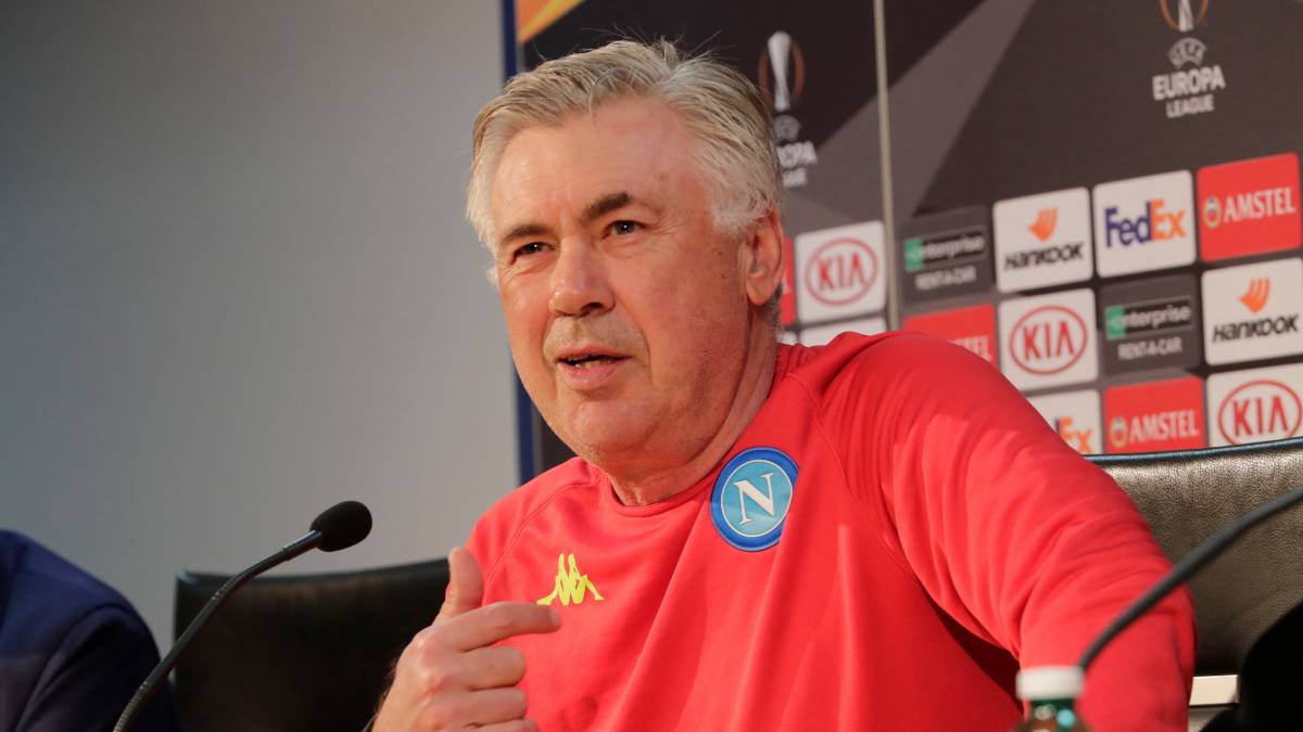 Ancelotti james 080719
