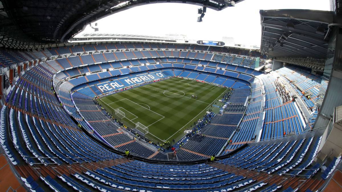 Bernabéu as 080319