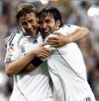 Raúl Madrid's profilbillede