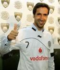 Raul 4 ever's profilbillede